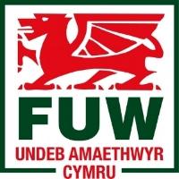 FUW logo.jpg