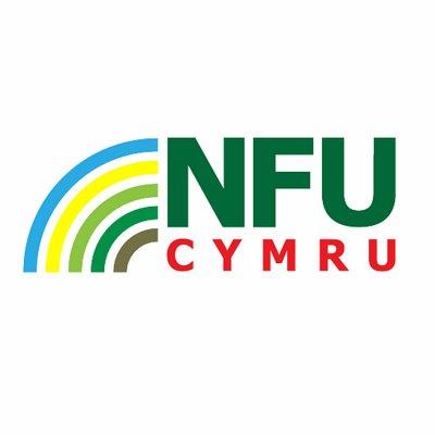 NFU Cymru.jpg