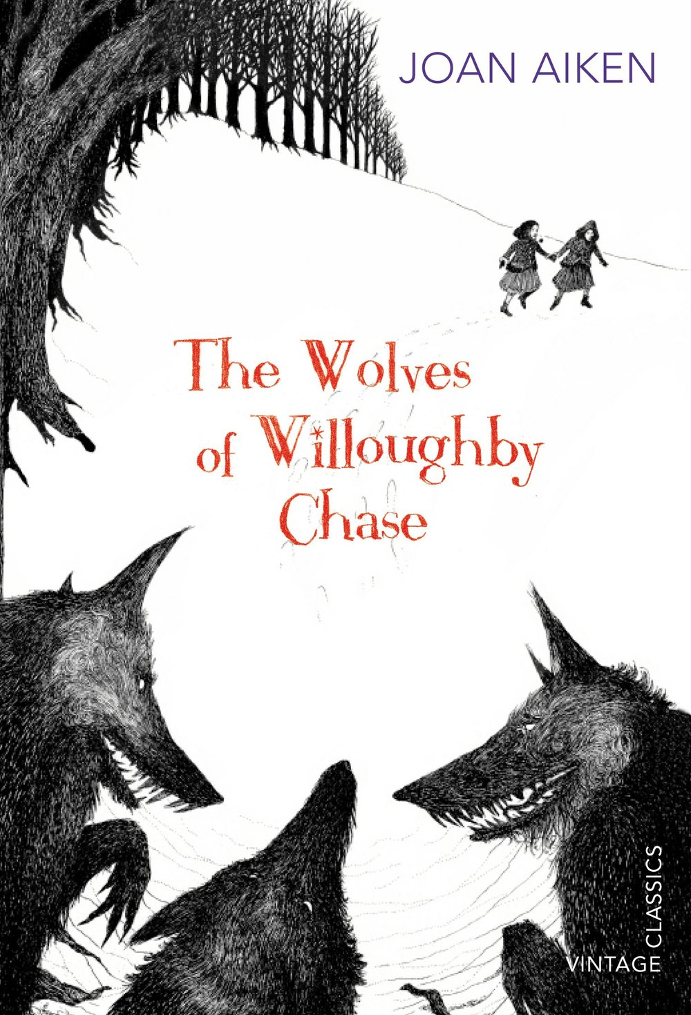 The wolves of willoughby chase.jpg