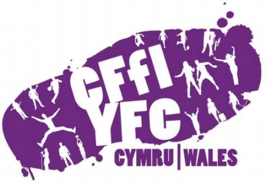 Wales YFC.jpg