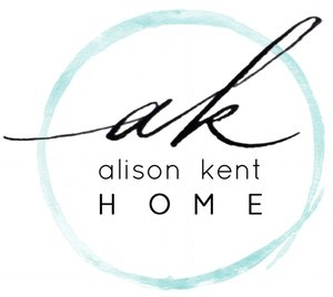 alison kent HOME | original artful home decor elements