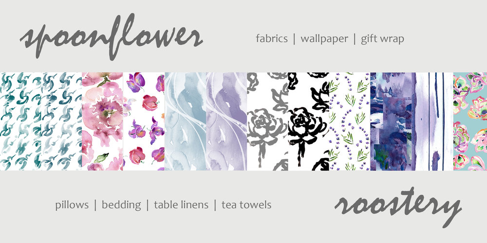 akHOME spoonflower 18.04.23.jpg