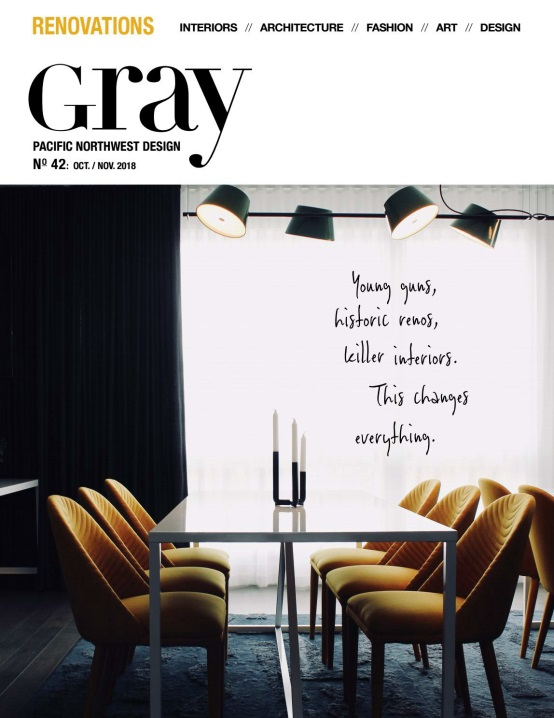 akHOME GrayMagazine oct nov 2018 media page cover.jpg