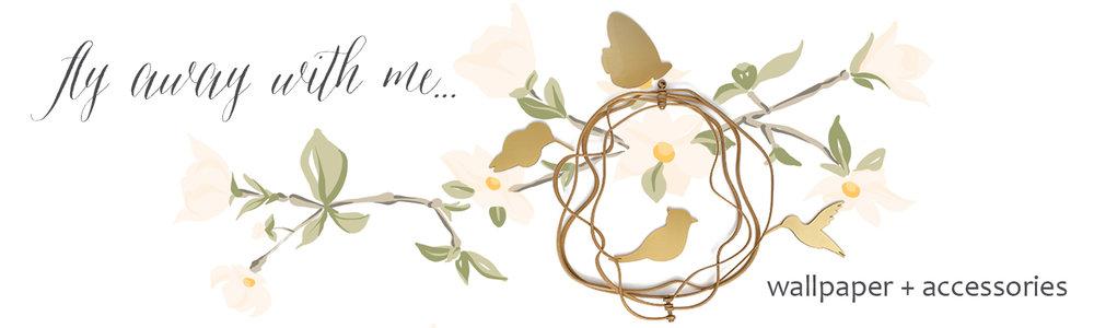 akHOME banner 19.04.04 dogwood gold acrylic nest bird.jpg