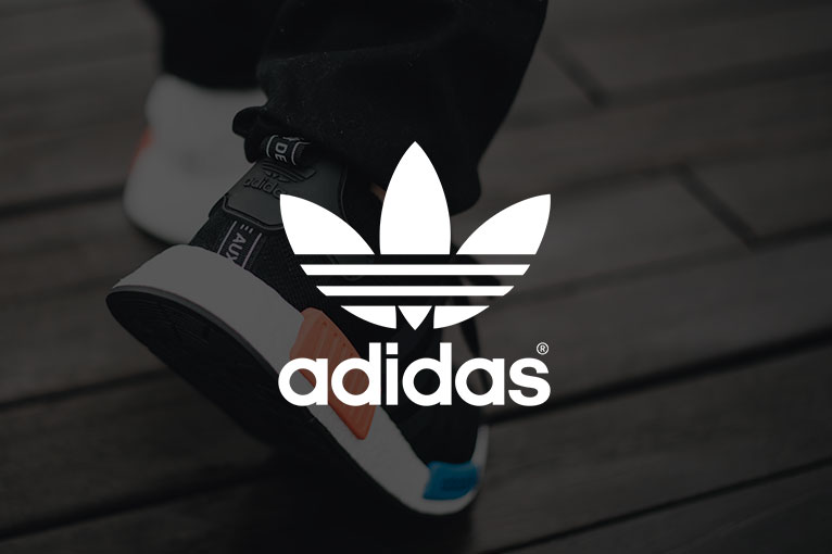 brands-adidas.jpg