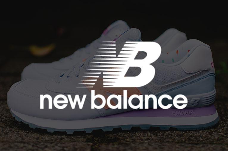 brands-new-balance.jpg