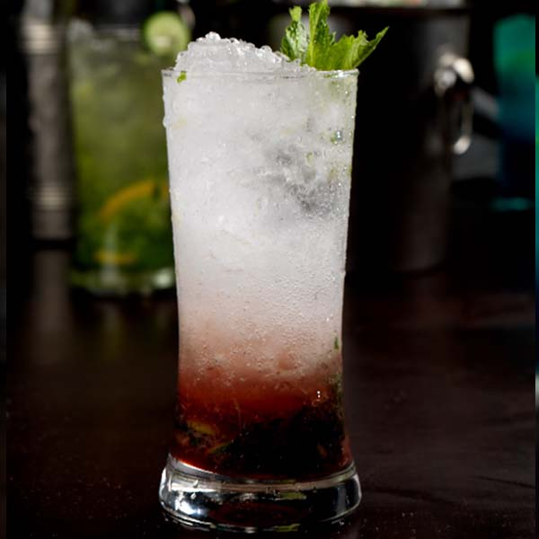 Strawberry Mojito.jpg