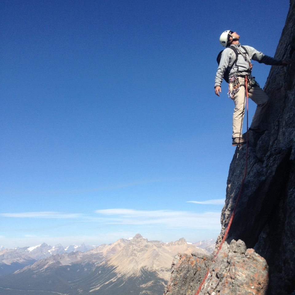 mark s mountain resume acmg certified mountain guide rh alpinism com Klassen Wheels Klassen Su