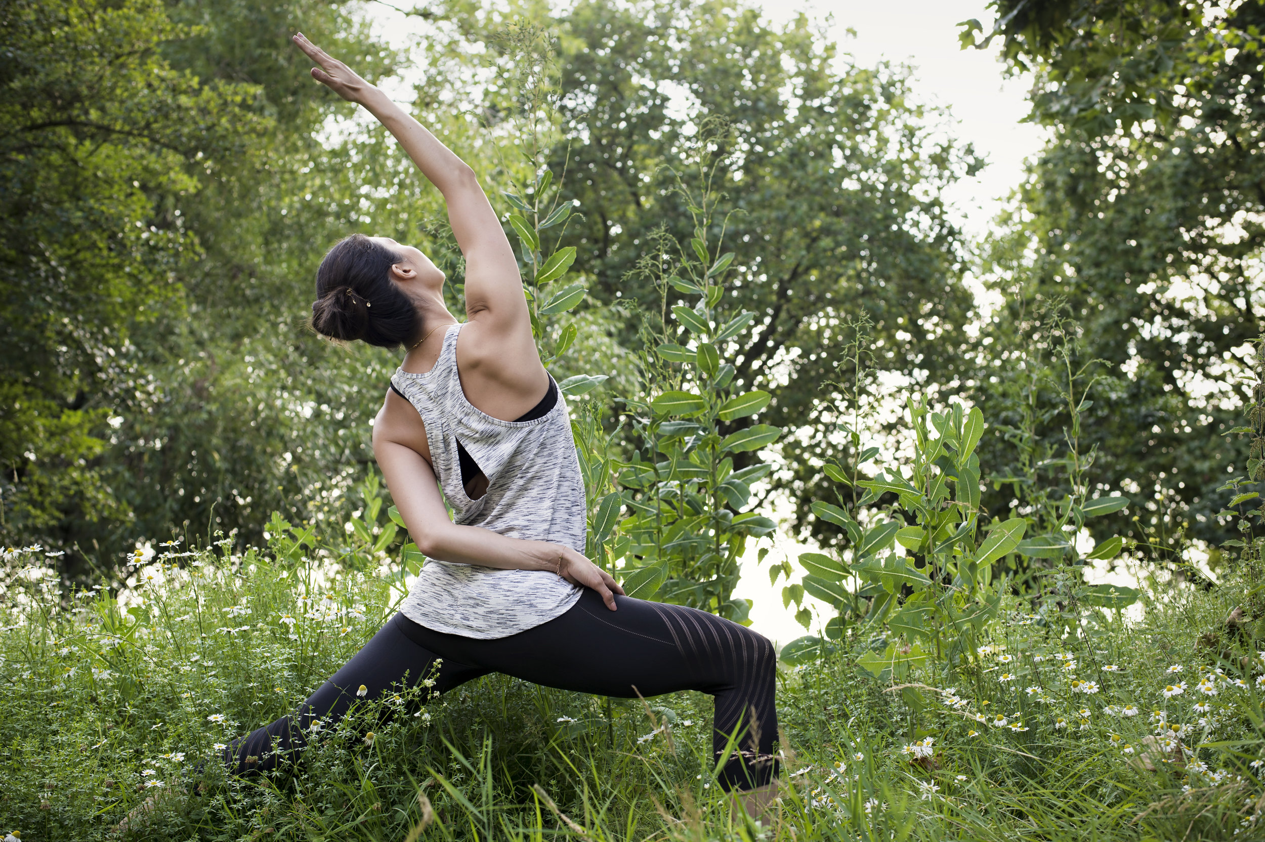 Workshops — Yoga on the Lane