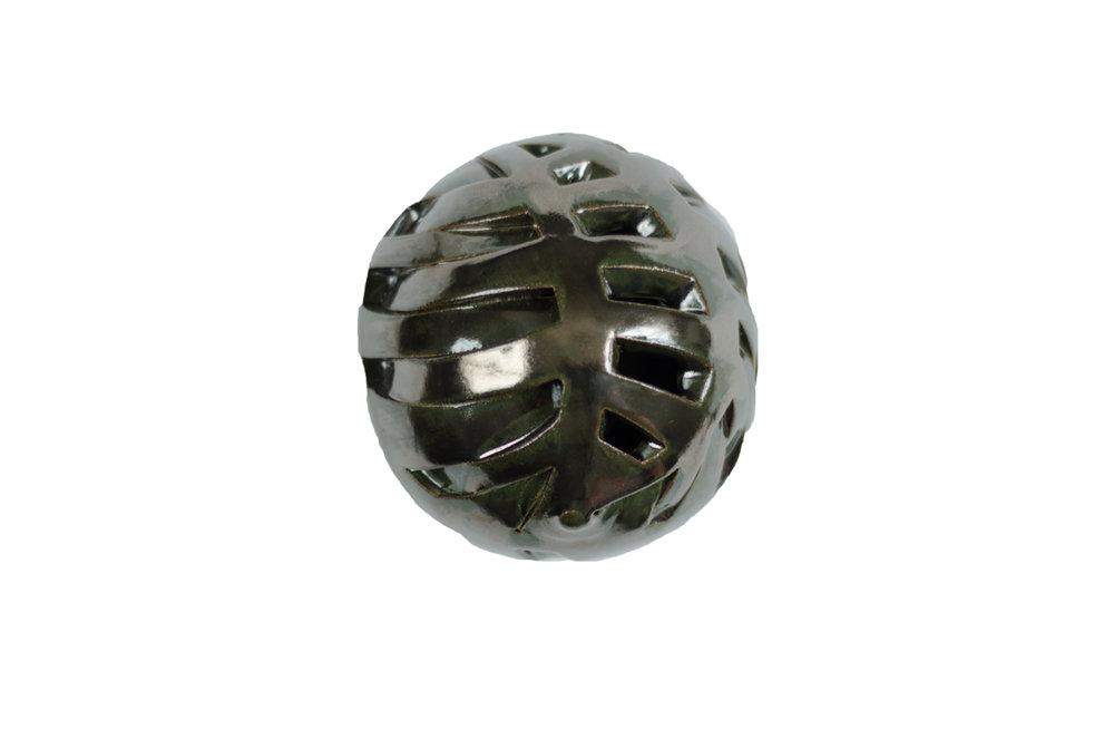 Budge-Wall-Silver-1.jpg