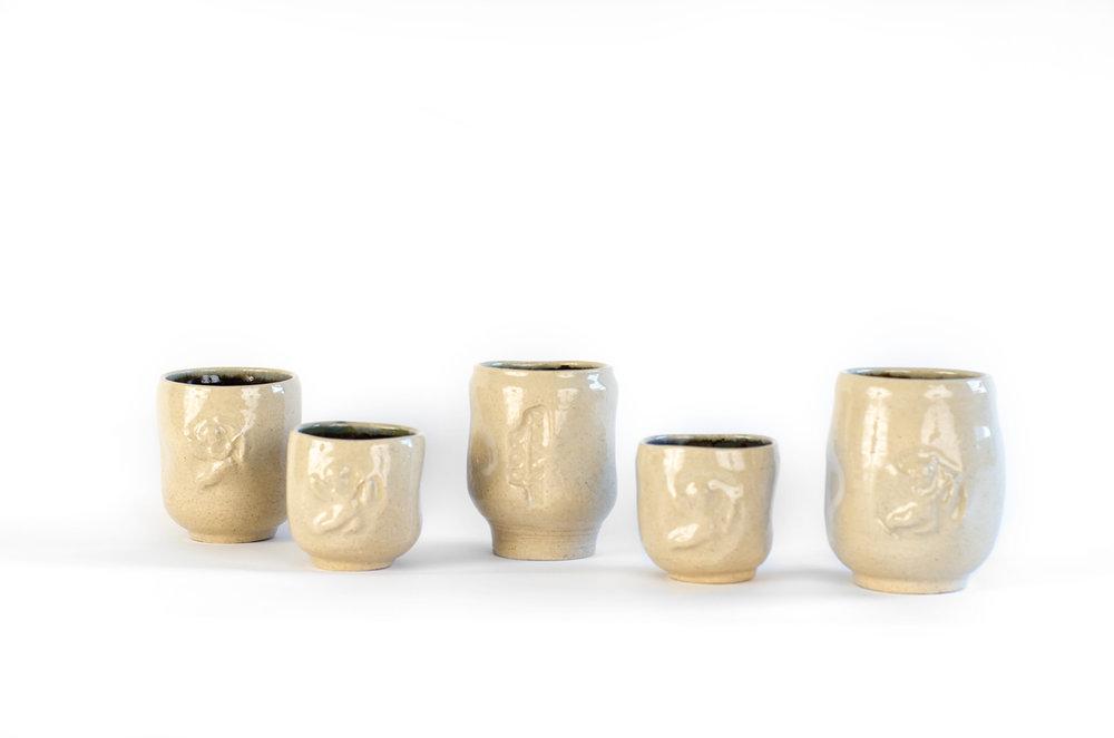Budge-cups-capsule-1.jpg