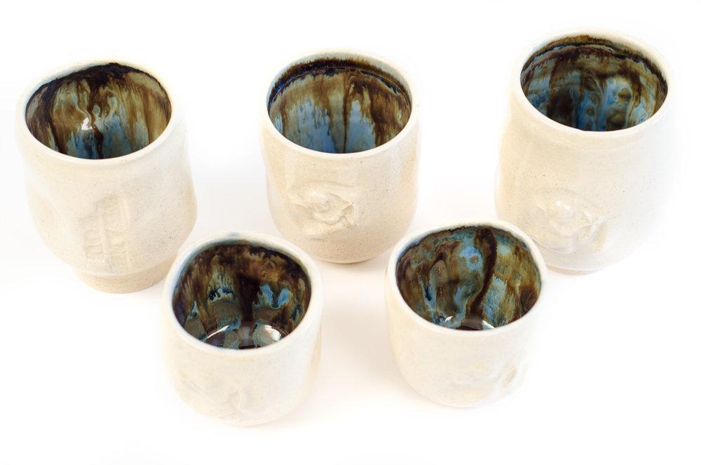 Budge-cups-capsule-2.jpg