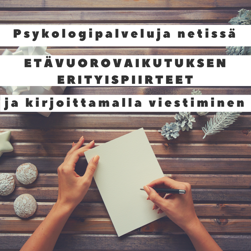 Psykologipalveluja netissä.png