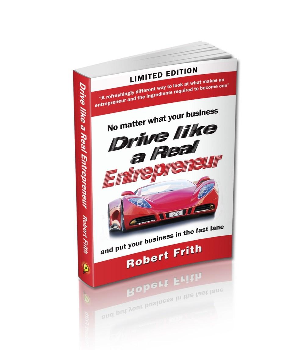Entrepreneur-3D-Nov16.jpg