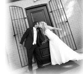 wedding1.jpg