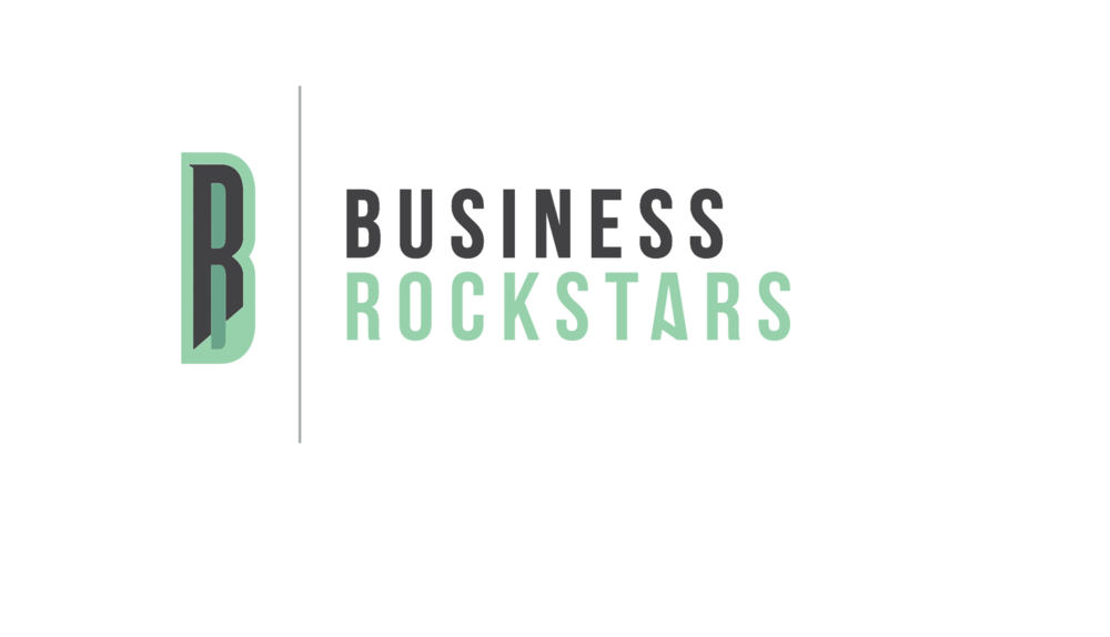 BusinessRockstars.png