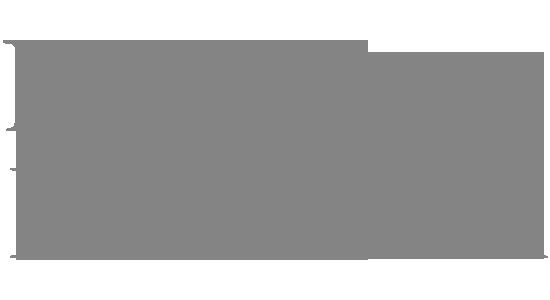 Businessinsider_logo.png
