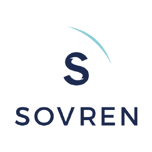 SOVREN.300x300.png