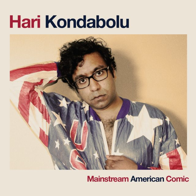 hari-kondabalu-mainstream-american-comic-e1468780063642.jpg