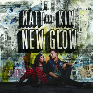 Matt-and-Kim-NewGlow-album-art-sm-300x300.jpg