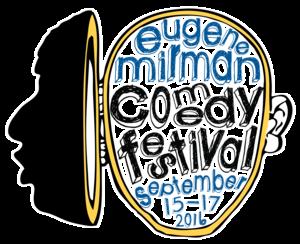 eugene comedy fest 2016 logo.png