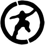 aspecialthing Records logo?.jpg