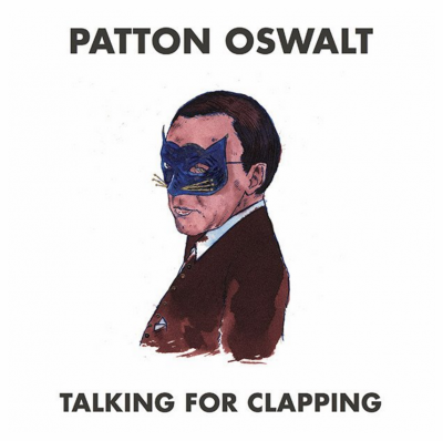 patton oswalt talking for clapping.png