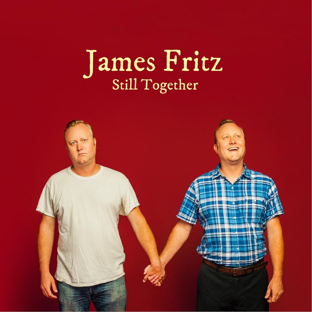 James Fritz.jpeg