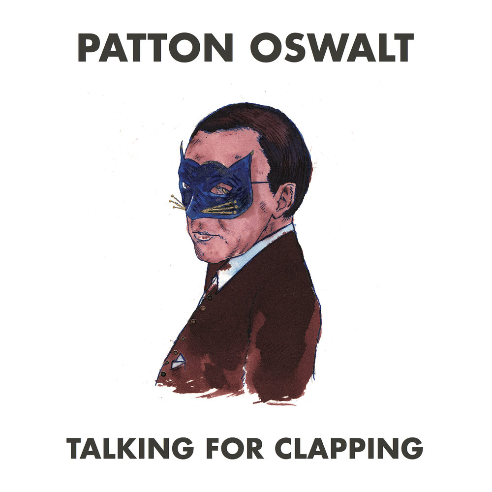Patton Oswalt Album Hi Res.jpg
