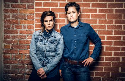 Rhea & Cameron portrait.jpg