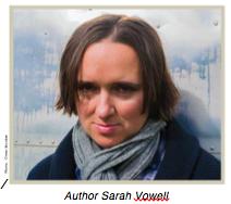 SARAH VOWEL.png
