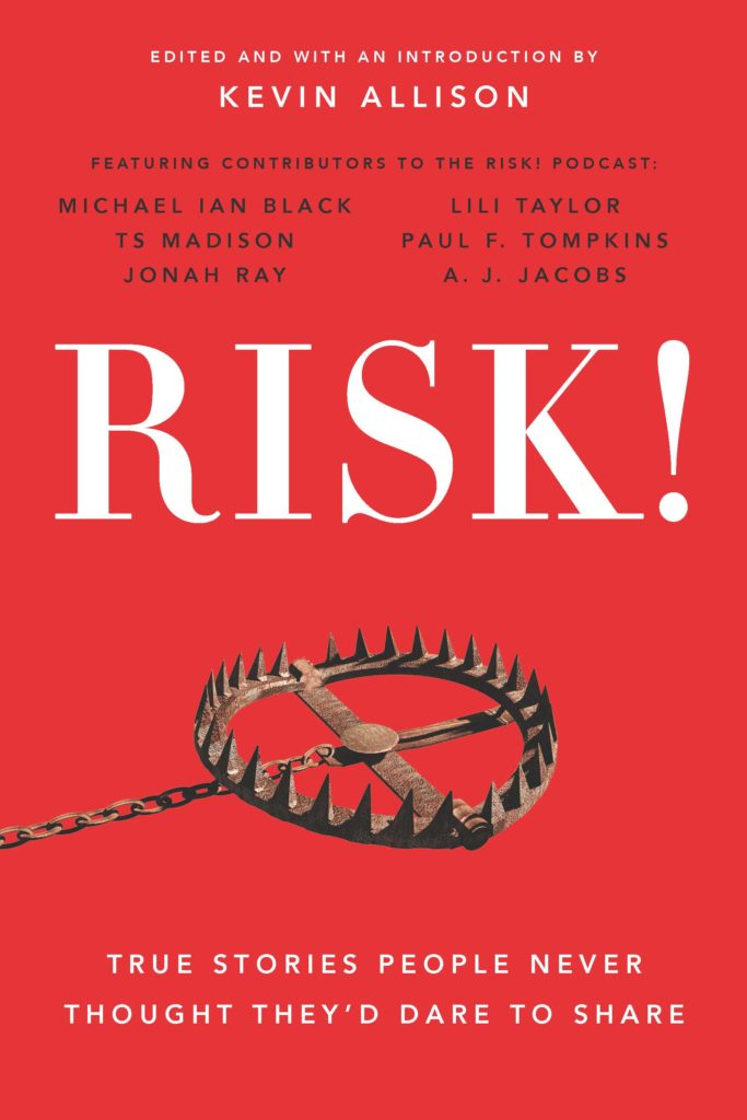 risk book.png