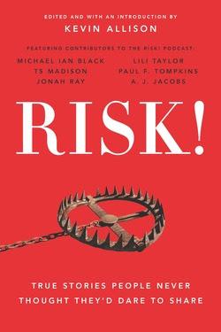risk book.jpg