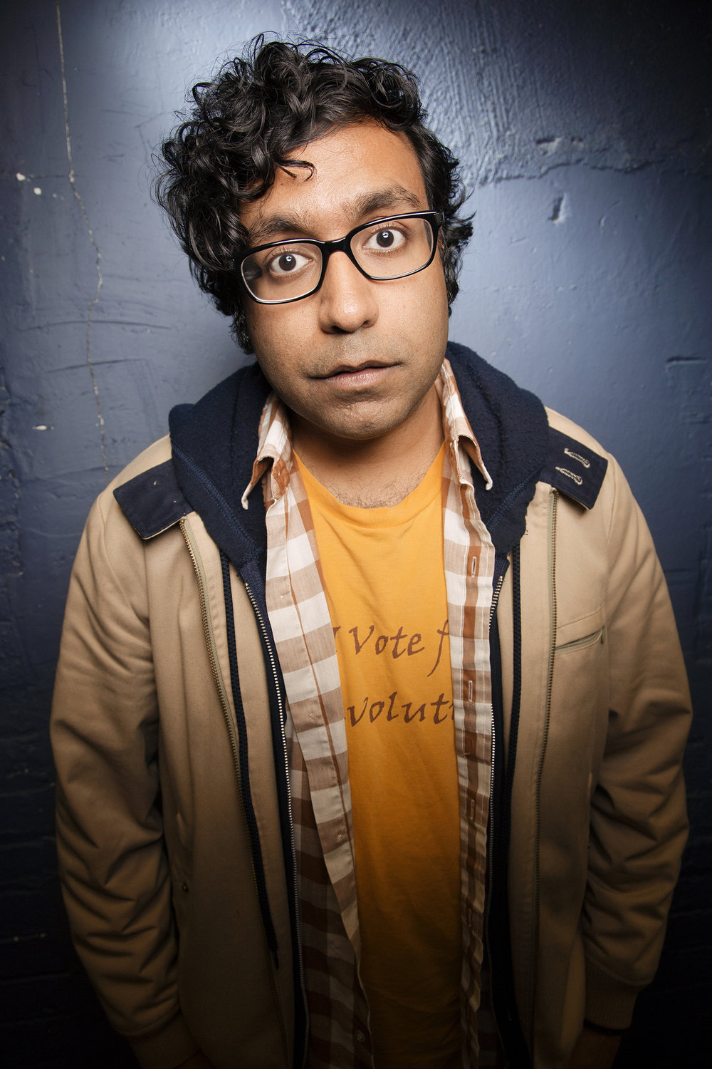 Hari Kondabolu_By Mindy Tucker.jpg