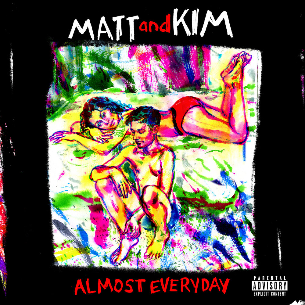 Matt and Kim cover art.jpeg