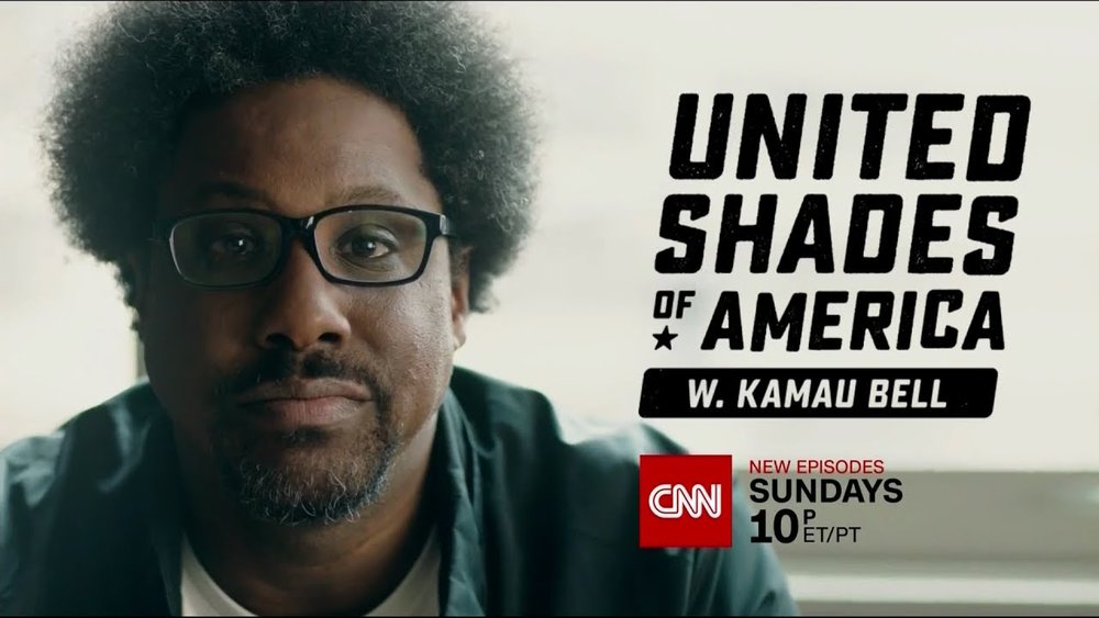 United Shades of America logo .jpg
