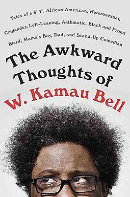 W KAMAU BELLS BOOK COVER.JPG