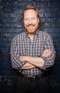 kevin allison portrait.png