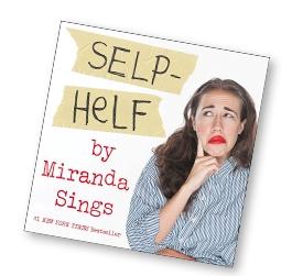 Miranda Selp Helf.jpg