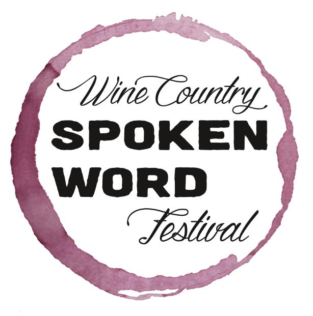 WCSWF 18 Logo.png