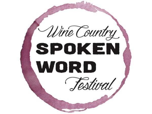 wine_country_spoken_word_festival.jpg