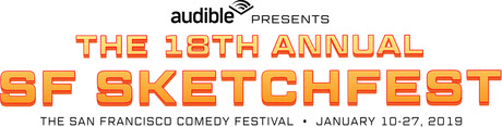 18th Annual Sketchfest logo.jpg