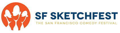sf sketchfest laughing logo.png