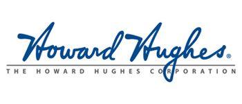 howard-hughes-corporation-logo2202.jpg