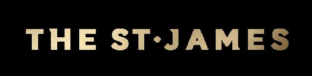 logo_640x640.png