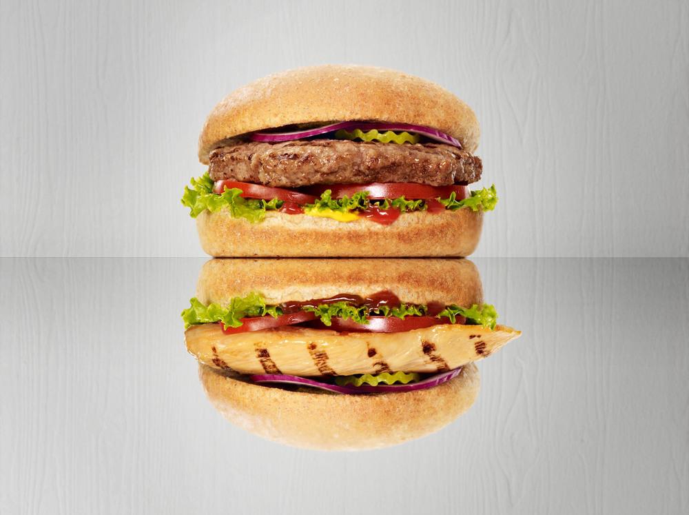 Tyson_Sandwich01.jpg