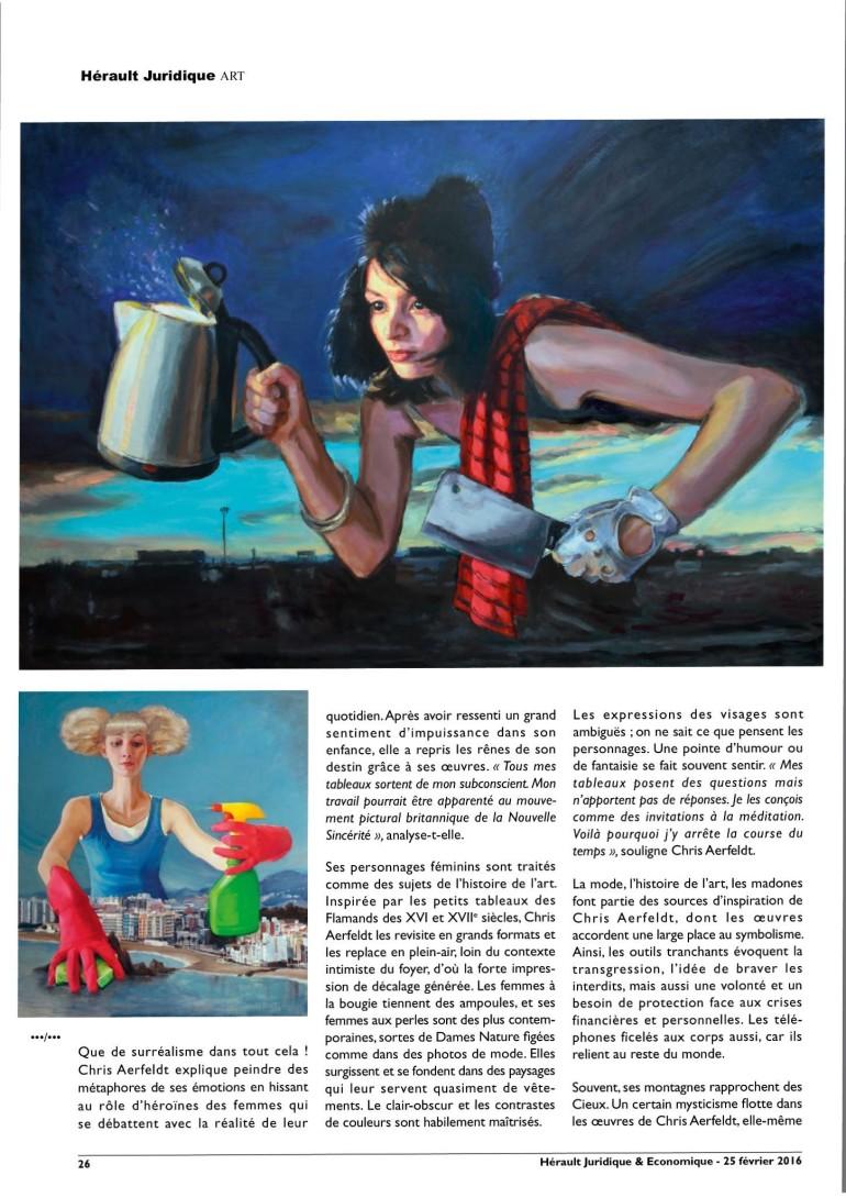 Aerfeldt Art Herault Juridique pg5