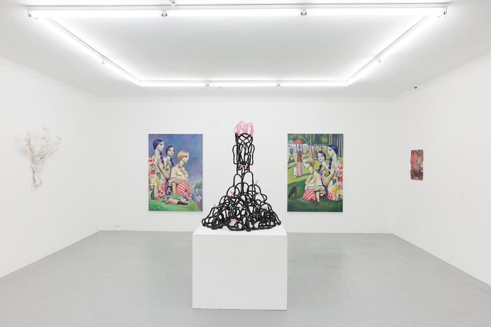 Bad_Mannerism_Aerfeldt_Installation_GaleriePompom.JPG