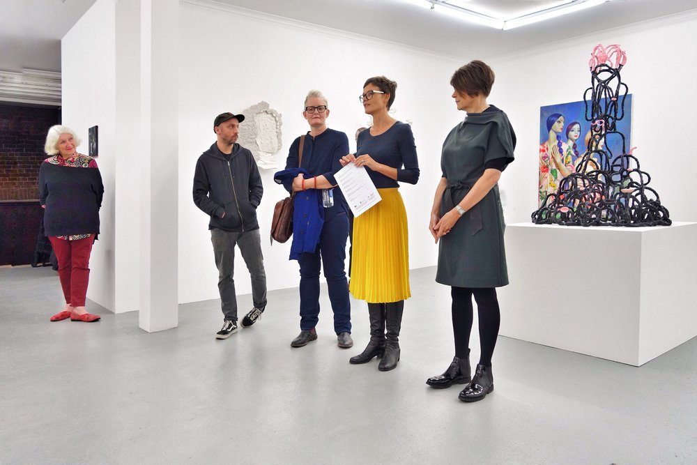 Artist_Talk_Aerfeldt_Galerie_Pompom.jpg