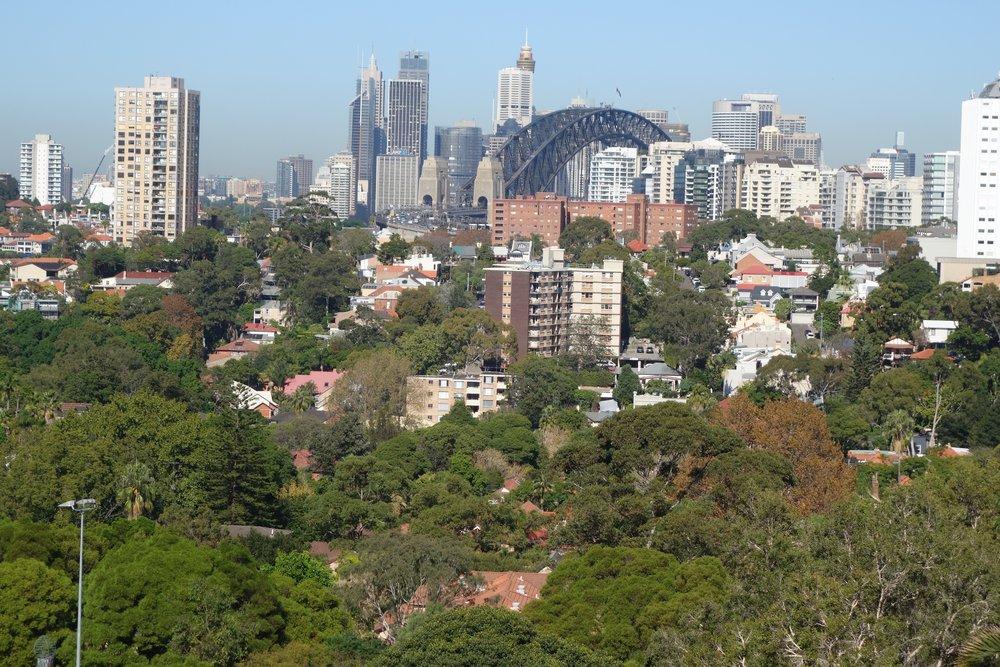 Aerfeldt_Sydney_sunny_day.jpg